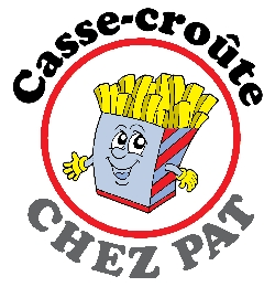 Casse-Croûte Chez Pat